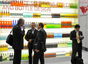 drinktec2013_Marketing